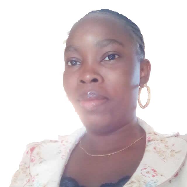 Ibukun Abraham MAXIMIZING TEEN-HOOD