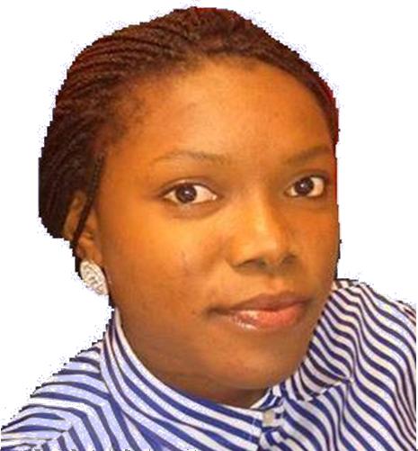 Akinwumi Adeoye AKINWUMI'S HANDWRITINGS